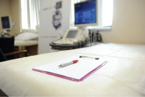 vente-drap-examen-distri-club-medical-beauvais-clermont-chambly-chantilly-creil