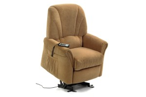 vente-fauteuil-releveur-distri-club-medical-beauvais-clermont-chambly-chantilly-creil